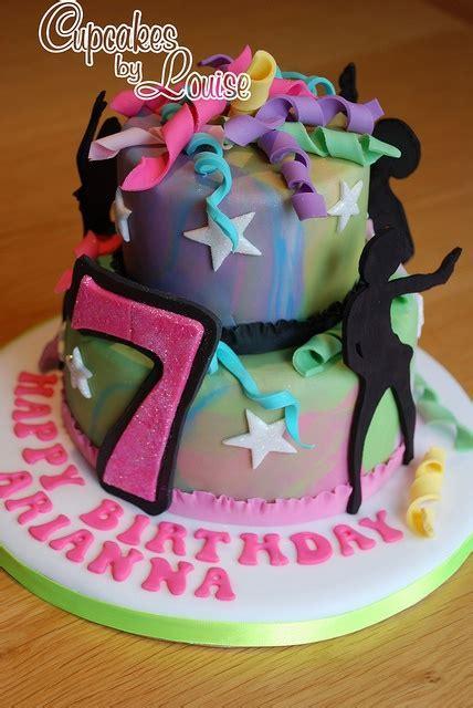 Best 25  Diva Cakes ideas on Pinterest   Shoe cakes