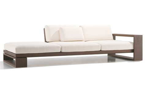sofa set in bangalore with price sofa set designs sofa designs sofa set leather sofa set