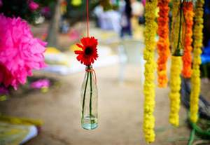 Drapes For Wedding Decoration 5 Fundamentals Of South Indian Wedding Decorations