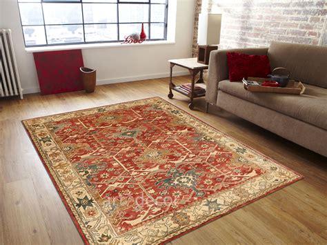 ebay pottery barn rug pottery barn 5x8 ebay channing woolen area rugs