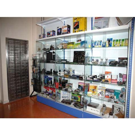 scaffale negozio scaffalatura per negozio scaffale a parete castellani shop