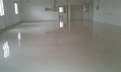pavimenti in resina trasparente pavimenti in resina