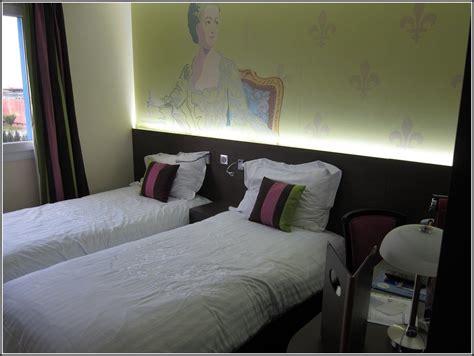 indirekte beleuchtung bett betten house und dekor - Beleuchtung Bett