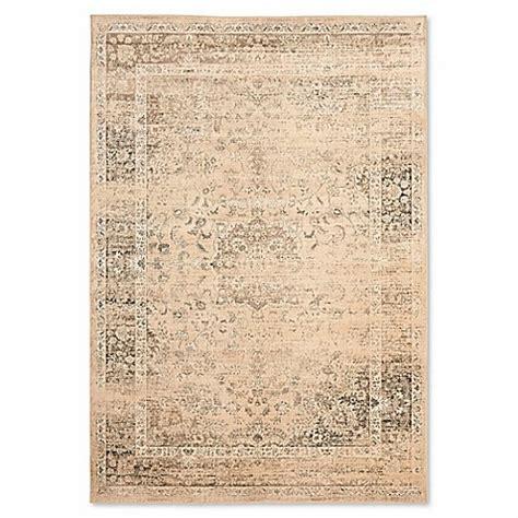 10 Foot By 14 Foot Area Rugs - buy safavieh vintage palace 10 foot x 14 foot area rug in