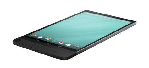 Tablet Dell Venue 8 7000 dell venue 8 7000 series tablet now available at best buy for 399 droid