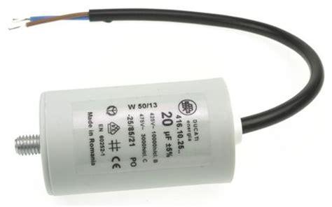 ducati energia capacitor uk ducati energia capacitor uk 28 images 4 16 10 15 64 ducati energia 4 16 10 15 10μf