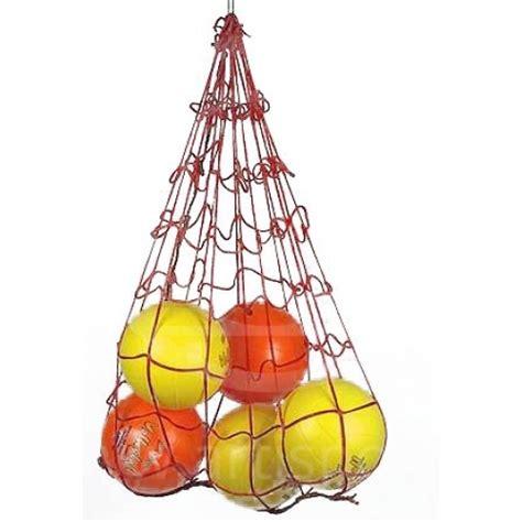 porta palloni porta palloni calcio retina portapalloni retina