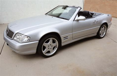 100 2006 mercedes benz sl500 owners manual used