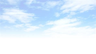 background sky blue color ground back sadiki