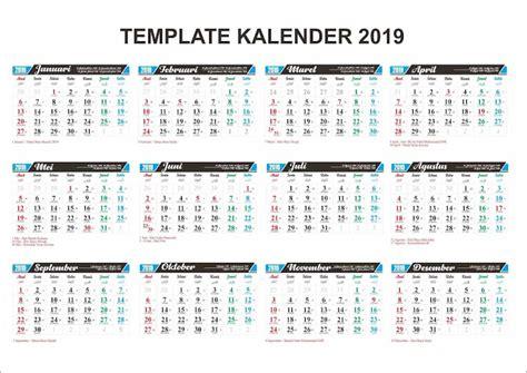 kalender  png  aneka gambar teratas