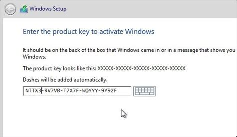 windows 8 1 product key generator 2015 free