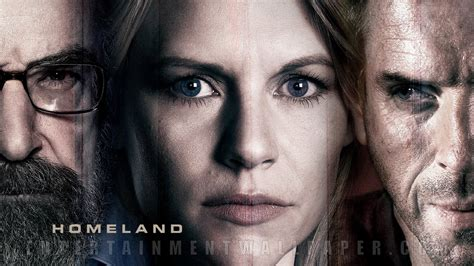 homeland wallpaper homeland wallpaper 36188895 fanpop