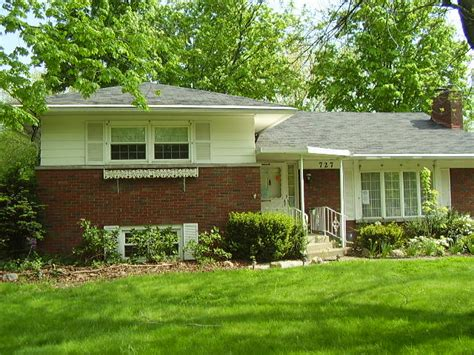 open houses erie pa 727 gore rd erie pa 16509 detailed property info buy foreclosure open real estate