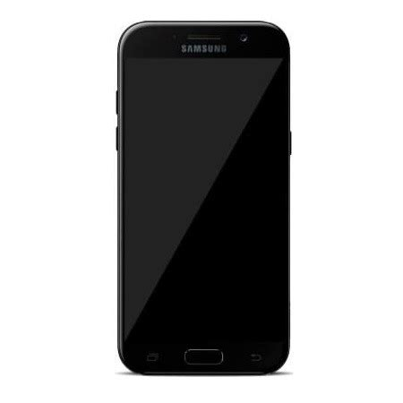 Samsung A5 2018 Release Date samsung galaxy a5 2018 price in pakistan specs comparisons reviews release date