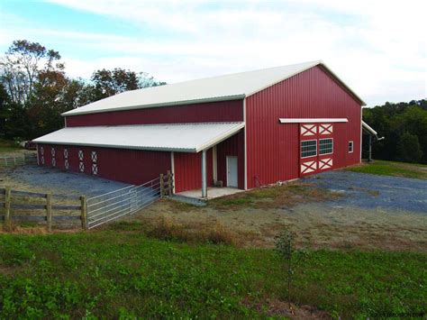 building a farmhouse steel farm buildings agricultural metal buildings