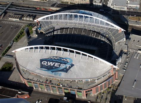 Qwest Search File Aerial Qwest Field Aug 2009 Jpg Wikimedia Commons