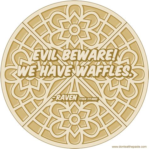 waffle house coloring page don t eat the paste flower waffle coloring page
