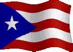 imagenes virtuales gif bandera de puerto rico im 225 genes animadas gifs y