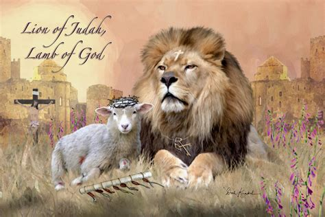 Lions And Christians of with www pixshark images