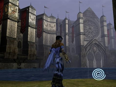 meridian chronicles of souls and the book of the fairies books category locations legacy of kain wiki fandom powered
