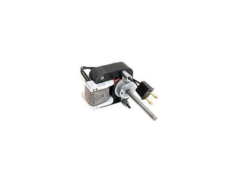 broan fan motor assembly broan s99080596 motor assembly broan s99080596 motor