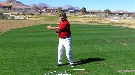 consistent golf swing drills golfswing golf tips how to get consistent golf swing tempo