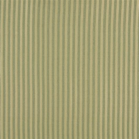 stripe upholstery fabric light green two toned stripe upholstery fabric by the yard