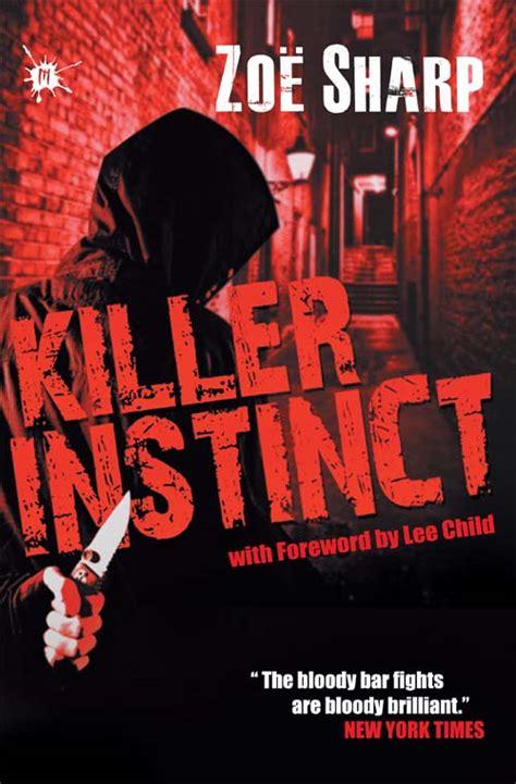 fox cities murder books sidetracked murderati