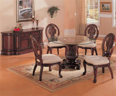 awesome dining room tables dining room tables and chairs sets awesome tips to reach