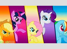 My Little Pony: Harmony Quest (Part 5/5) - Pony Game Apps ... Mlp App Games To Download For Free