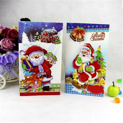 new year cards bulk wholesale cards merry happy new
