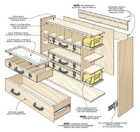 woodsmith curio cabinet plans woodsmith plans