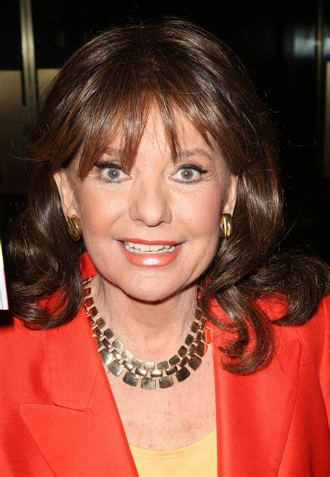 celeb pics today dawn wells photos photos celebs visit the today show