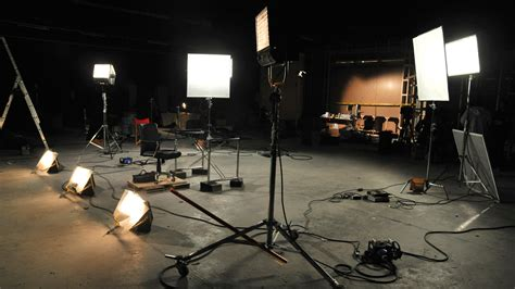 Lights Movie Related Keywords Amp Suggestions For Movie Set Lights