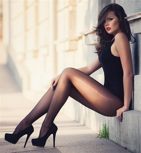 best looking high heels is part of running away fashion quot turn to the
