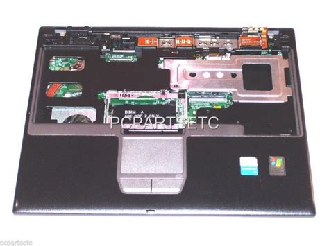 Fan Dell Latitude D410 17 best images about laptop parts on ibm cable and