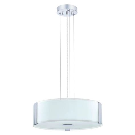 drum pendant lighting home depot dining room pendant