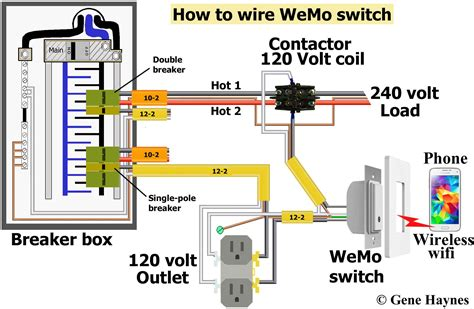 economy 7 meter wiring diagram 30 wiring diagram images