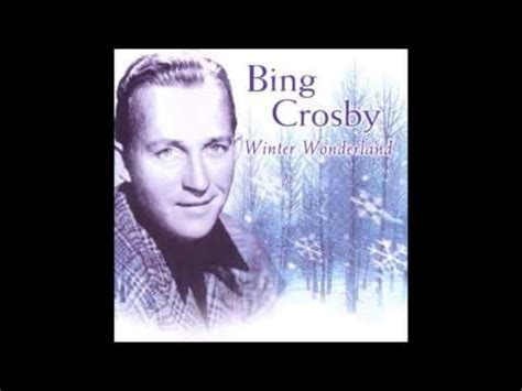 crosby do you hear what i hear 1963 do you hear what i hear by crosby remastered 2006