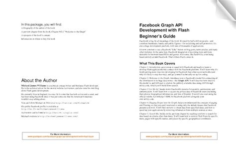 qt tutorial book quick tip create a flash flipping book from any pdf in
