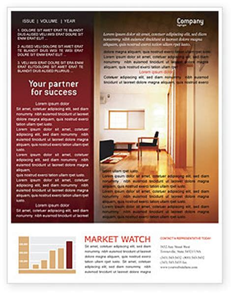 Apartment Newsletter Topics Apartment Newsletter Templates Http Www Nl