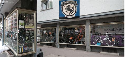 weilimdorf stuttgart fahrradh 228 ndler in