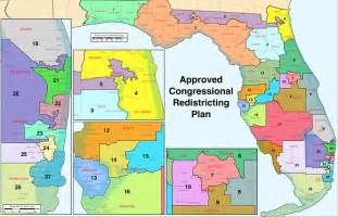 florida senate district map united states house of representatives elections in