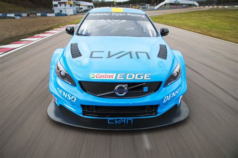 volvo sports cars news polestar may build its own electric sports car