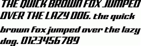 bullet for my font bullet for my font 28 images bullet for my font 28