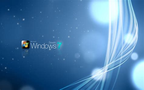 wallpaper anime keren windows 7 30 wallpaper keren untuk windows 7