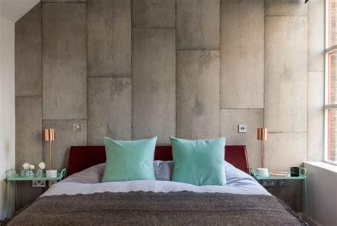 michelles bedroom bedroom design tips for a serene sanctuary