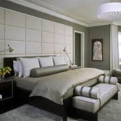 home dzine bedrooms create a boutique hotel style bedroom pics photos hotel style bedroom design ideas cozy hidden