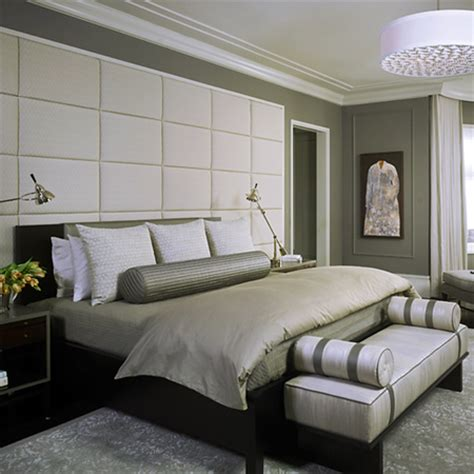 hotel style bedroom home dzine bedrooms create a boutique hotel style bedroom