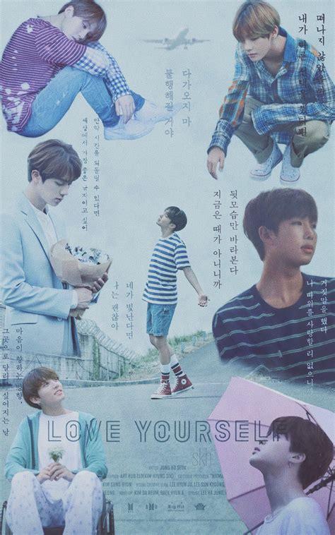 wallpaper bts love yourself bts love yourself bts 방탄소년단 pinterest bts kpop